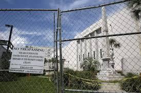 Seeking Cap 1 Fight Starts Fate Of Hillsborough S Confederate Statue