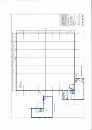 dunder mifflin floor plan warehouse floor plan awesome dunder mifflin scranton dunderpedia