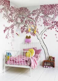 kids room decorating ideas design ideas for kids rooms toddler room decorating ideas adept pics on kids room decor ideas x
