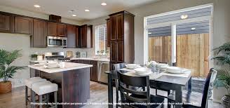 model 2052 hawthorn estates homesite 26 cornerstone homes
