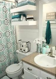 pictures of decorated bathrooms for ideas gray bathroom ideas for relaxing days and interior design teal