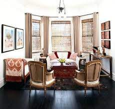 small scale living room furniture living room nice small scale living room furniture 6 nice small