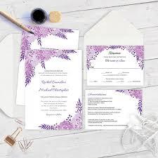 wedding invitation templates download wedding invitation download instantly printable wedding invitation