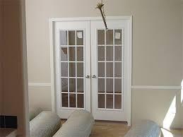 How Much Are Interior Doors Door Knobs Lovely Lever Handles On Doors In Ideas 7