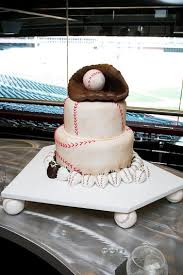 81 best wedding cake ideas images on pinterest cake ideas cake