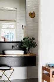 Gold Bathroom Ideas 292 Best Belle Bathrooms Images On Pinterest Bathroom Ideas