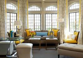 livingroom styles astonishing ideas living room styles staggering living 2011 all