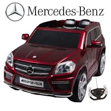 4x4 mercedes licensed gl63 mercedes 4x4 12v jeep with gloss paint 299 95