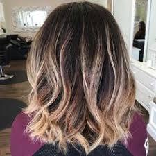 31 lob haircut ideas for 31 cool balayage ideas for short hair lob hairstyles blonde