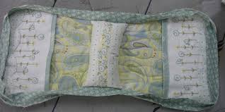 Armchair Sewing Caddy Pattern Hugs From Helen Armchair Caddy Hugs N Kisses Free Stitching Angel