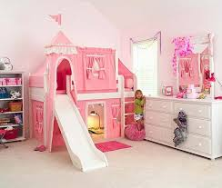 Princes Bed Little Princess Bedroom Descargas Mundiales Com