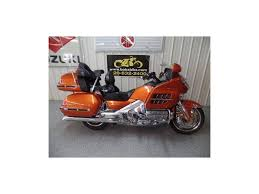 honda gold wing in kansas for sale used motorcycles on