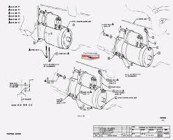 700r4 wiring diagram u0026 700r4 tcc lockup wiring