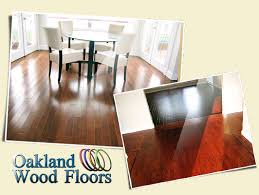 information hardwood oakland wood floors