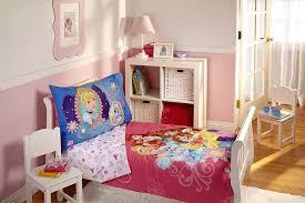 disney girls bedding amazon com disney princess 4 piece toddler bedding set palace
