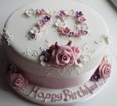 70th birthday cakes birthday cakes images exciting 70th birthday cakes 70th birthday