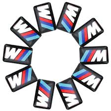 logo bmw 3d cheap logo bmw m3 find logo bmw m3 deals on line at alibaba com