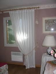 rideaux chambre adulte rideaux chambre adulte design dintacrieur chic en 50 idaces rideaux