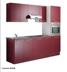 element de cuisine brico depot ordinaire meuble d angle cuisine brico depot 4 lundi 6 aout