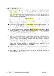 cv made professionally 5 jetelina j resume ba cmpt cdn full text cv