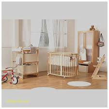 dresser elegant white baby dresser changing table white baby