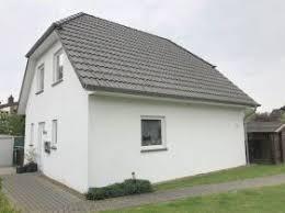 häuser kaufen in dalinghausen haus mieten bad essen bei immonet de