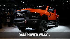 ram 1500 stinger yellow is yellow not quite a rumble bee autoblog