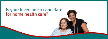Comfort Home Health Care Rochester Mn Guardian Angel Home Health Care