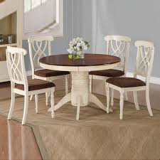 round country dining table long rustic kitchen tables ideas for refinish a regarding country