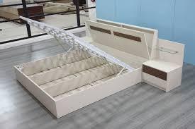 bed designs plans bedroom design photos for cool plans storage modern double flower