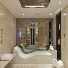 basic bathroom decorating ideas bathroom decorating ideas simple yet effective home conceptor