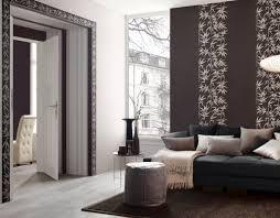 wandgestaltung mit streifen wohnzimmer ideen wandgestaltung streifen ziakiacom wandgestaltung