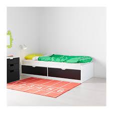 Ikea Gjora Bed Ikea Flaxa Bed Frame Review U2013 Ikea Bedroom Product Reviews