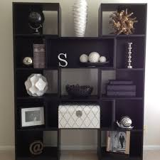 Decorating Items For Living Room by 89 Best Cinema 4d Ideas And Tutorials Images On Pinterest Home