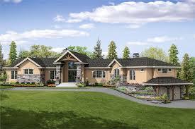 european home 3 bedrm 3919 sq ft european house plan 108 1862