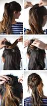 35 best long hair styles page 7 of 7 the goddess