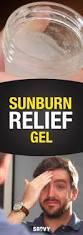 Darque Tan Spray Tan Best 25 Sunburn Itch Relief Ideas On Pinterest Sunburn Itch