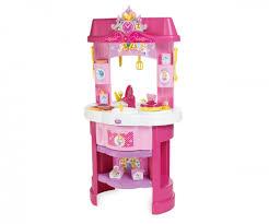 cuisine jouet smoby disney princess cuisine cuisines et accessoires jeux d imitation