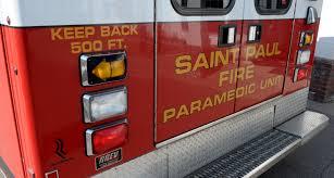 firefighter 1 study guide st paul mayor city council seek fire department study