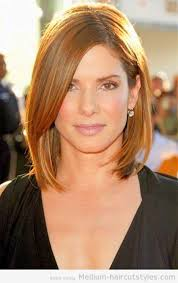 hairstyles for women over 40 with round face hairstyle picture magz