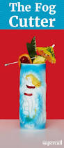 62 best tiki party images on pinterest cocktail recipes party