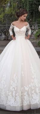 robe de mariã e princesse dentelle robe de mariée milla princesse en dentelle avec manches
