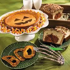halloween recipes pumpkin recipes halloween treats halloween food