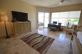 Bedroom With Tv Master Bedroom Casa Hopi A Scottsdale Vacation Rental Destination