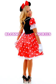 cheap minnie mouse fancy dress all pictures top