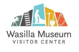 design graphics wasilla travel alaska wasilla museum and visitor center museums