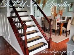 Banisters And Railings For Stairs 46 Best Main Stairway Images On Pinterest Stairs Staircase
