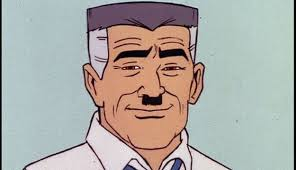 J Jonah Jameson Meme - i want pictures of spider man 7 actors who could be the new j