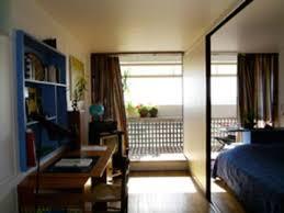 chambre d hotes marseille chambre d hôte m et mme evrard à marseille sur my provence