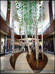 Interior Landscape 222 Best Retail Mall Interiors Images On Pinterest Shopping